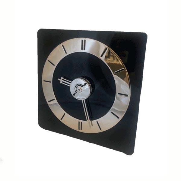 rare-unusual-clocks