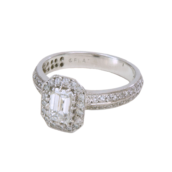 rings-vintage-contemporary