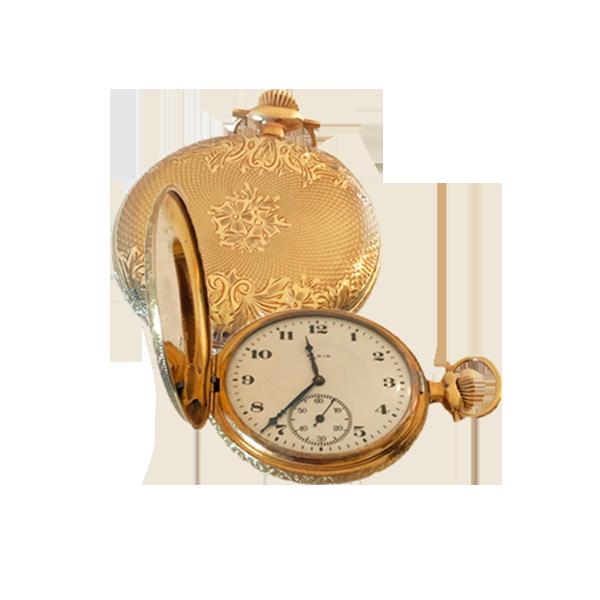 vintage-antique-pocket-watches