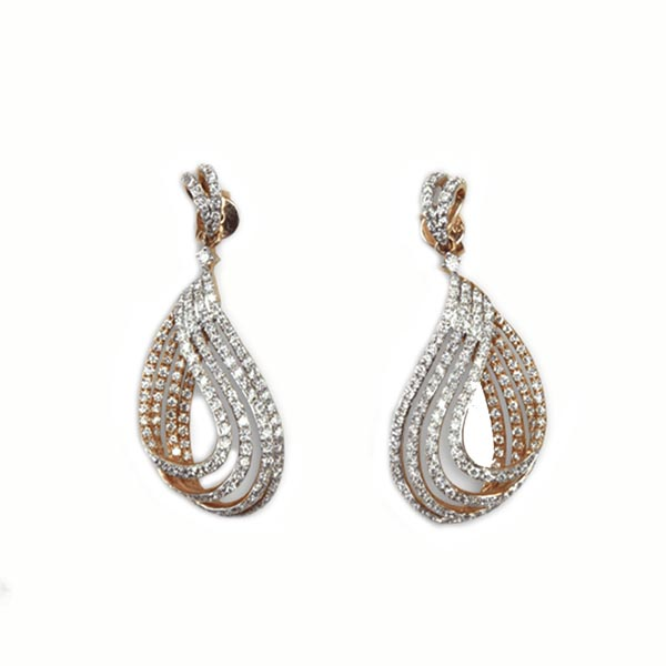 vintage-contemporary-earrings