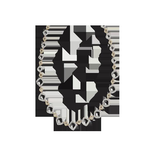 vintage-contemporary-necklaces
