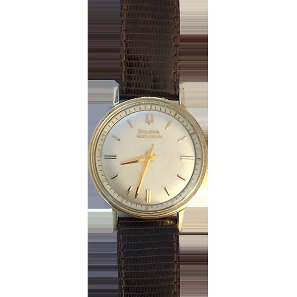 vintage-mens-wrist-watches