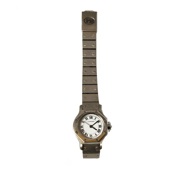 vintage-womens-watches