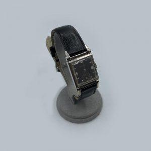 Bulova Vintage Mens Watch