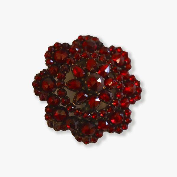brooch-rubies