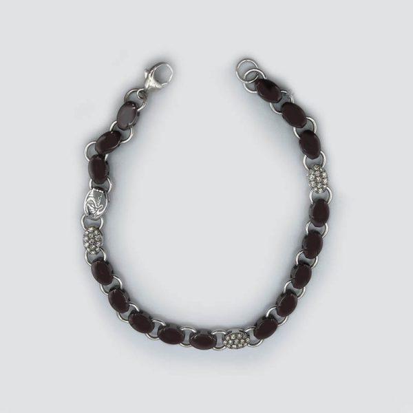 ceramic-diamonds-bracelet