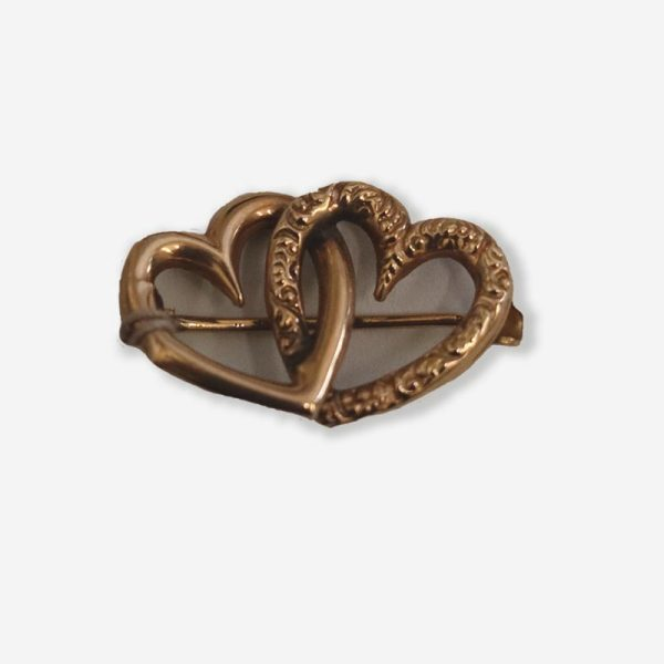 double-hearts-pin