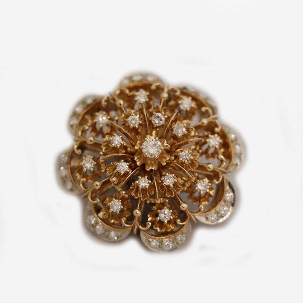 flower-diamond-brooch
