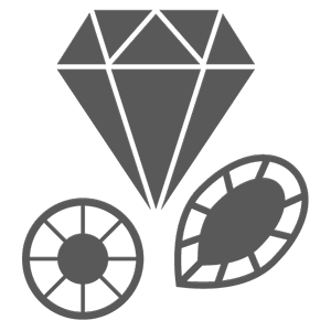 icon-gems