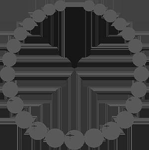 icon-pearls