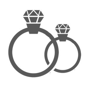 icon-rings