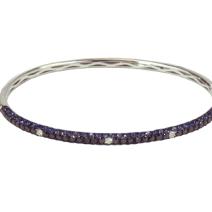 sapphire-bangel-bracelet