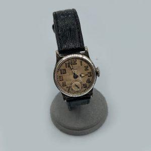 Elgin Antique Watch 1920's