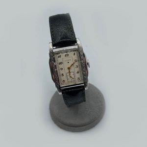 Elgin Men's Vintage Wrist Watch 1930's