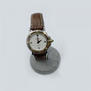 Raymond Weil Geneve Vintage Wrist Watch
