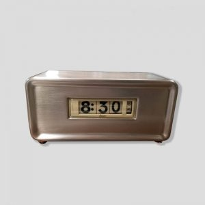 Lawson-Belmont-Clock