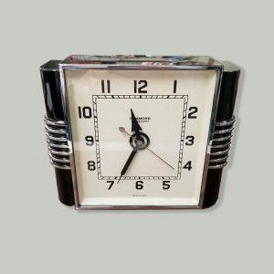 Hammond Clock