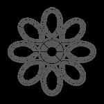 icon-brooch